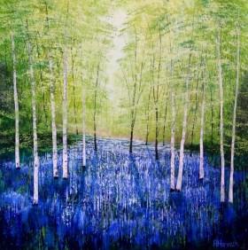 Secret Woodland