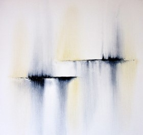 minimalism, contemporary