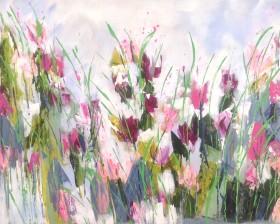 Splendour In The Grass