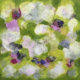 Sweet Spring frontal image