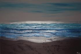Teal Tide