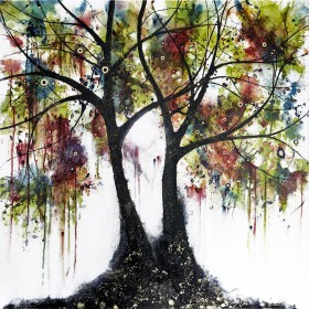 Together Trees