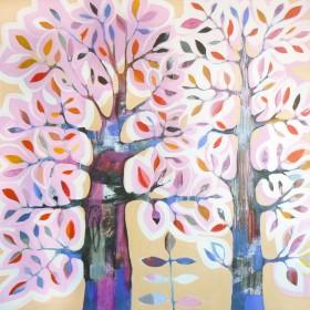 Dream trees