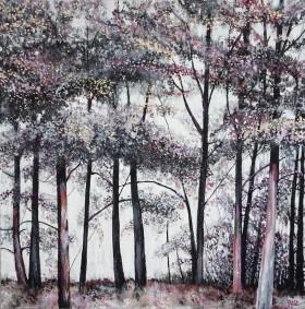 Woodlands 6