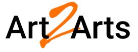Art2Arts
