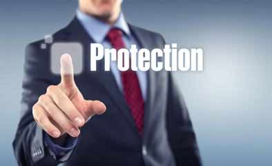 Protection when buying art online
